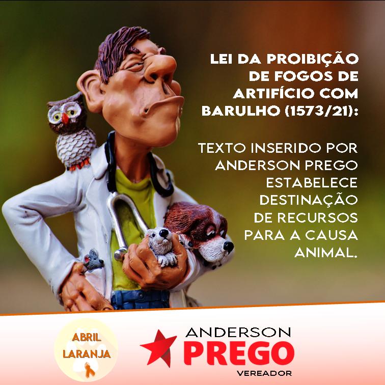 EMENDA-NA-LEI-DOS-FOGOS-WEB