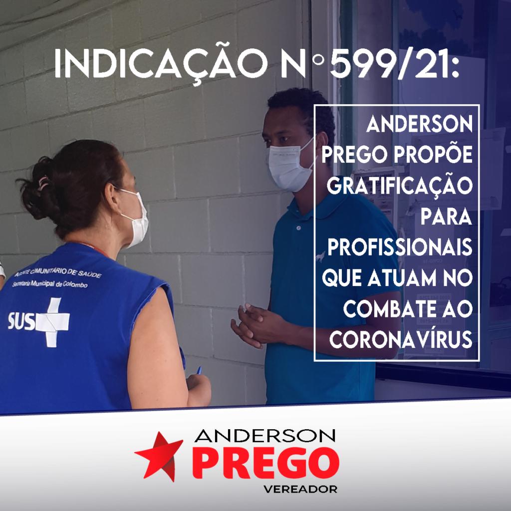 INDICACAO-599-GRATIFICACAO-COVID-1024×1024