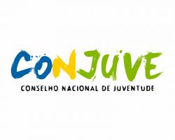 Conjuve