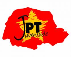 JPJ-1