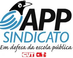 app_sindicato